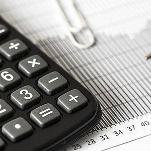 accounting-analytics-balance-black-and-white-209224
