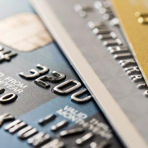 Credit-card-300x300