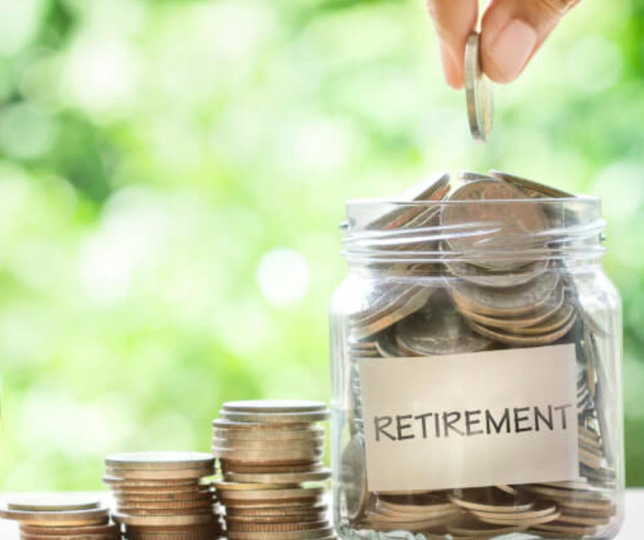 retirement planning sc